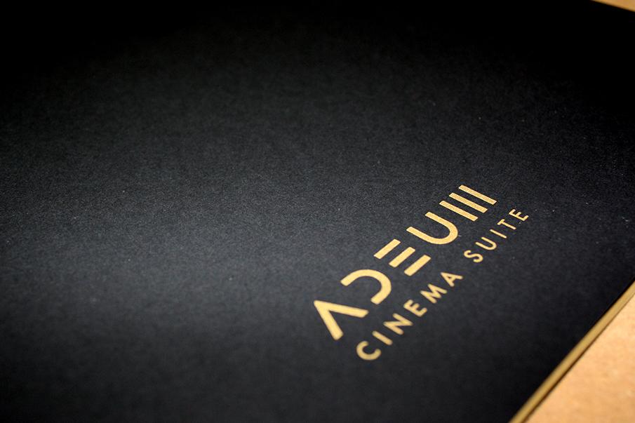 adeum1_905
